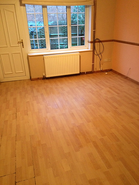 Essex, Suffolk,as cleaning, ipswich, end of tenancy, domestic cleaners, cleaners Ipswich, Cleaners Colchester, domestic cleaning colchester