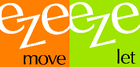 Recent work with a new landlord through Ezelet Colchester - 3 bed end of tenancy clean including deep oven cleaning.